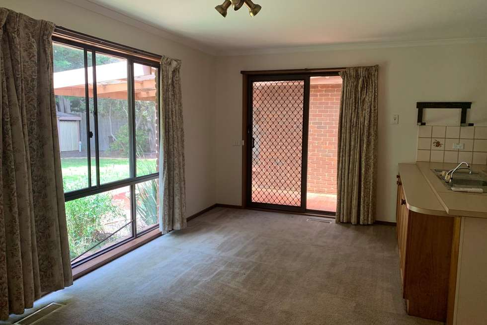 Third view of Homely house listing, 4 Woodworth Street, New Gisborne VIC 3438