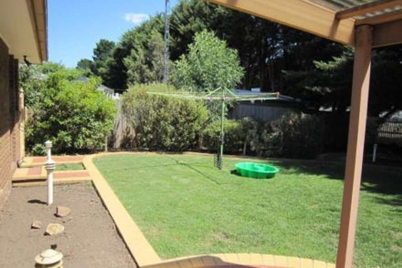 Seventh view of Homely house listing, 4 Woodworth Street, New Gisborne VIC 3438