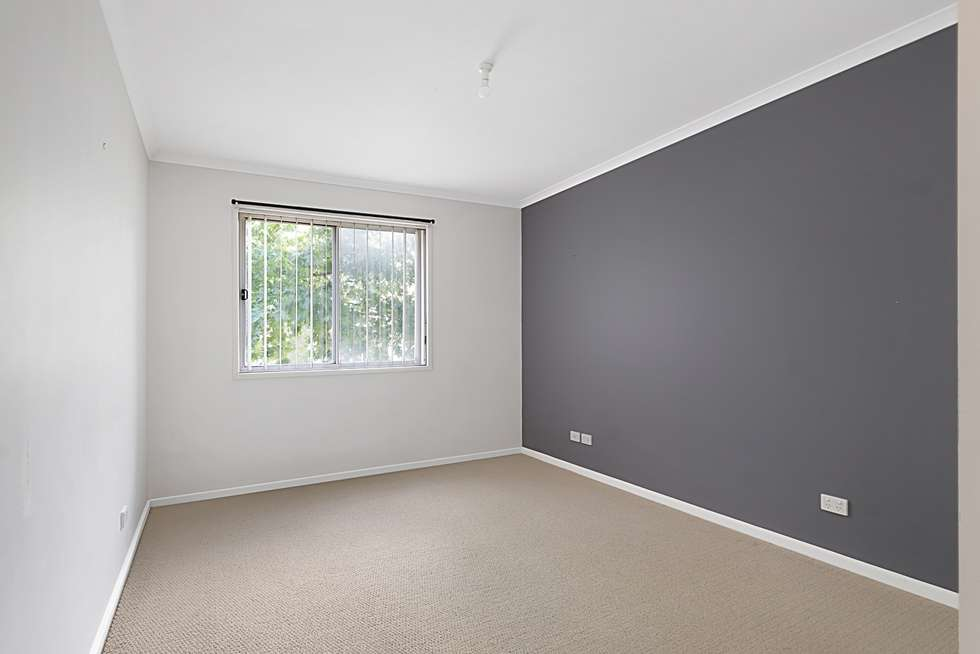 Fourth view of Homely apartment listing, 6/80 Gozzard Street, Gungahlin ACT 2912