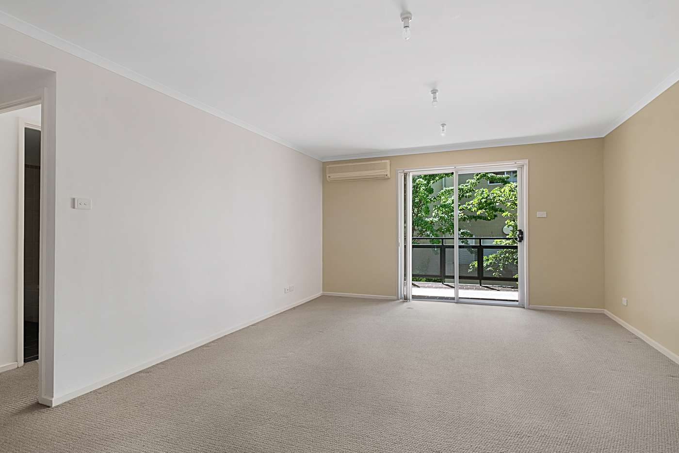 Sixth view of Homely apartment listing, 6/80 Gozzard Street, Gungahlin ACT 2912