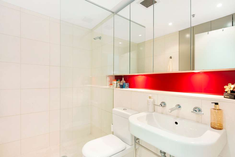 Fourth view of Homely apartment listing, 515/2 York Street, Sydney NSW 2000