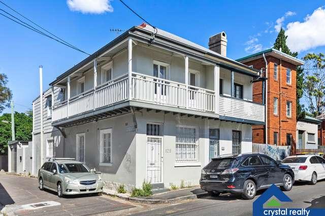 2/129 Probert Street, Newtown NSW 2042