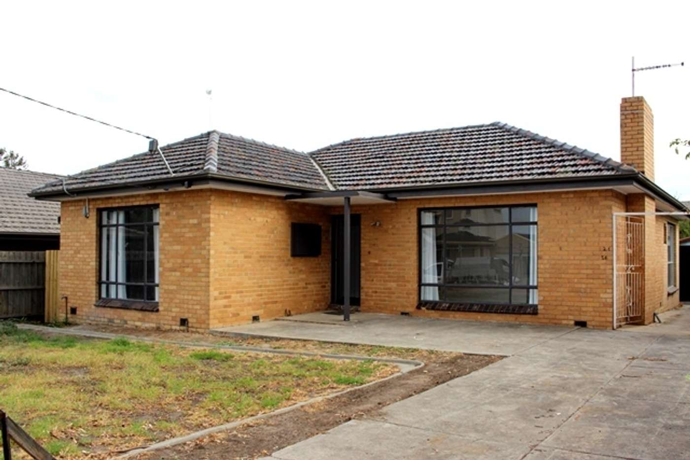 Main view of Homely house listing, 26 Essex Street, Sunshine North VIC 3020