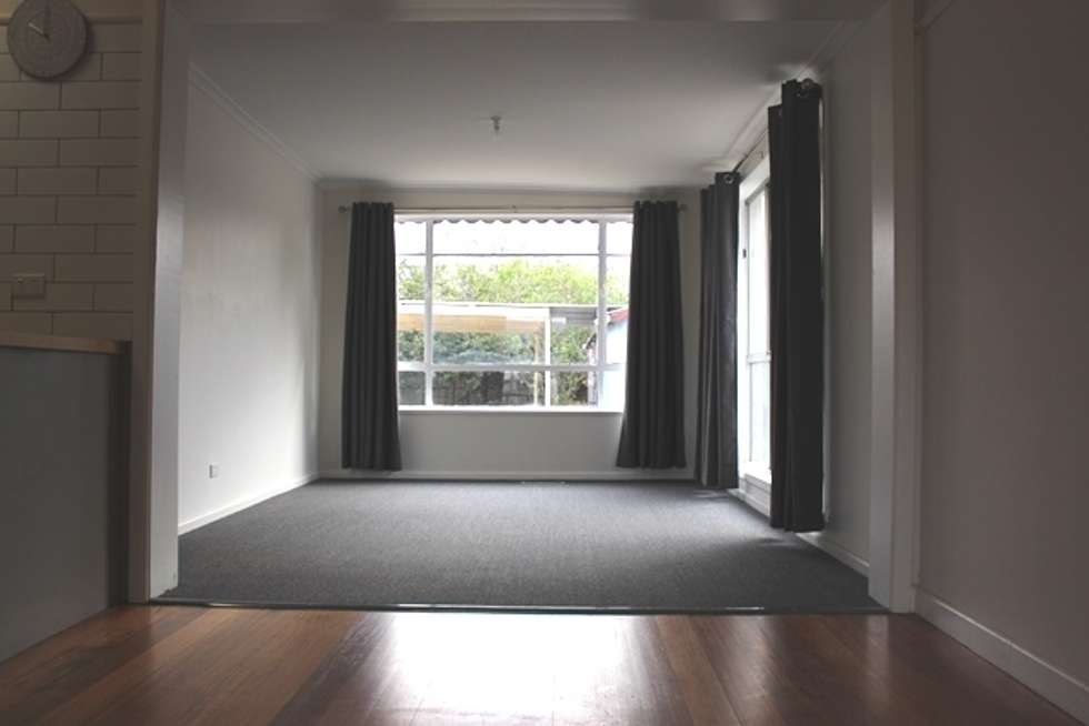 Second view of Homely house listing, 26 Essex Street, Sunshine North VIC 3020