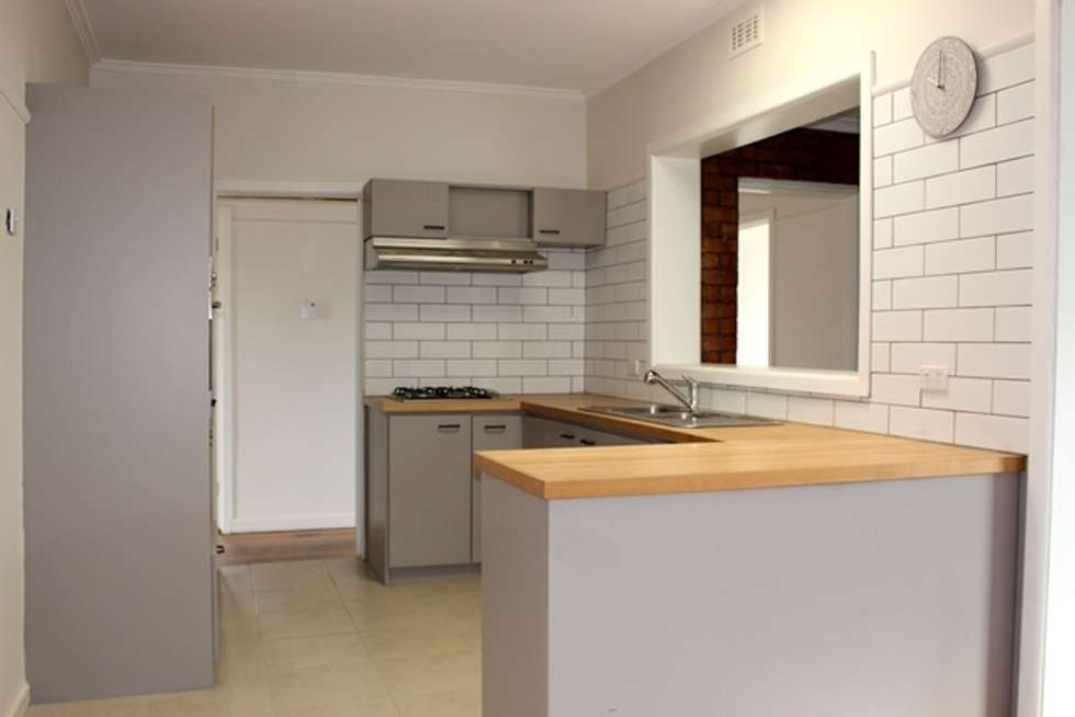 Third view of Homely house listing, 26 Essex Street, Sunshine North VIC 3020