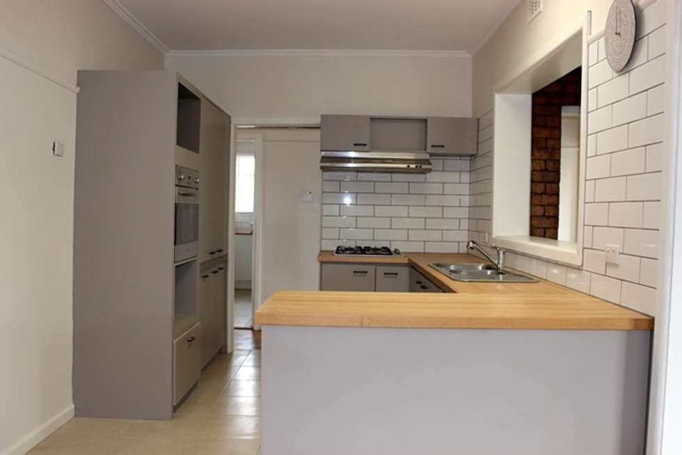 Fourth view of Homely house listing, 26 Essex Street, Sunshine North VIC 3020