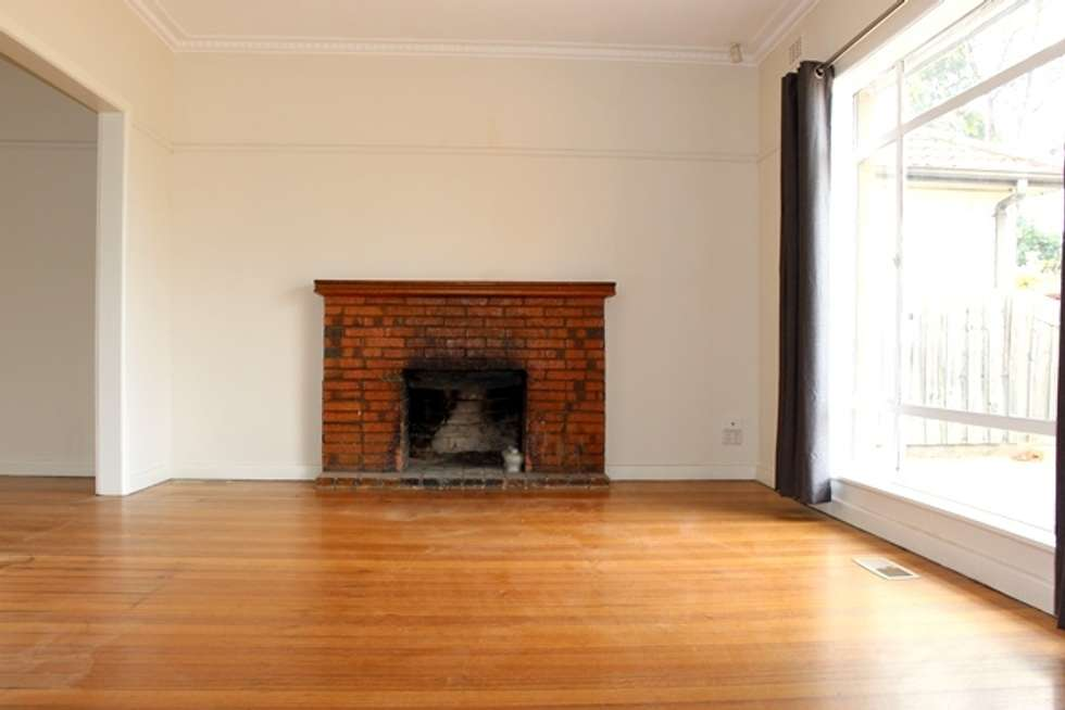 Fifth view of Homely house listing, 26 Essex Street, Sunshine North VIC 3020