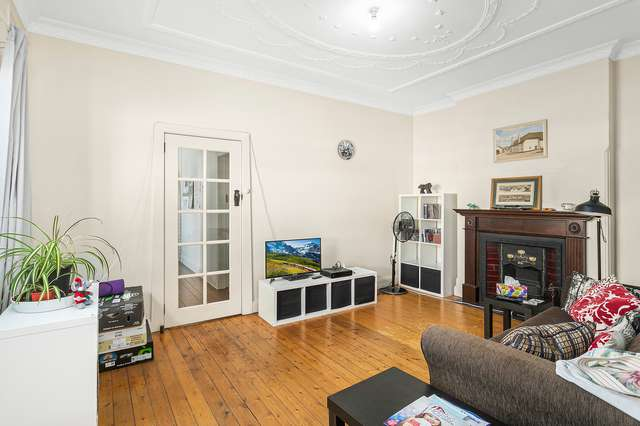 93a West Botany Street, Arncliffe NSW 2205
