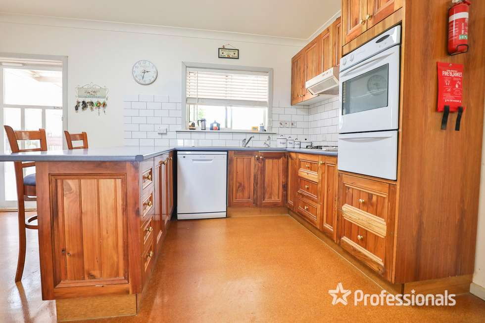 Third view of Homely house listing, 22 Cowanna Avenue, Merbein VIC 3505