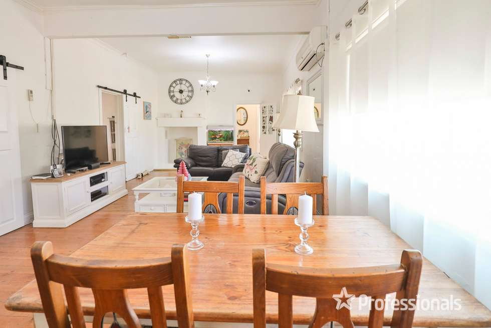 Fourth view of Homely house listing, 22 Cowanna Avenue, Merbein VIC 3505