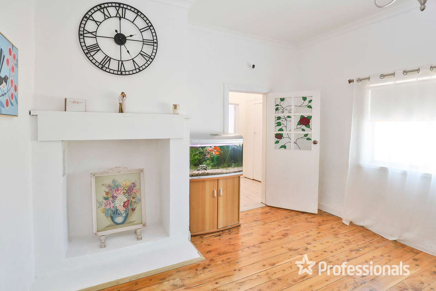 Sixth view of Homely house listing, 22 Cowanna Avenue, Merbein VIC 3505