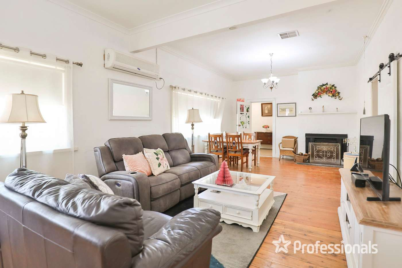 Seventh view of Homely house listing, 22 Cowanna Avenue, Merbein VIC 3505