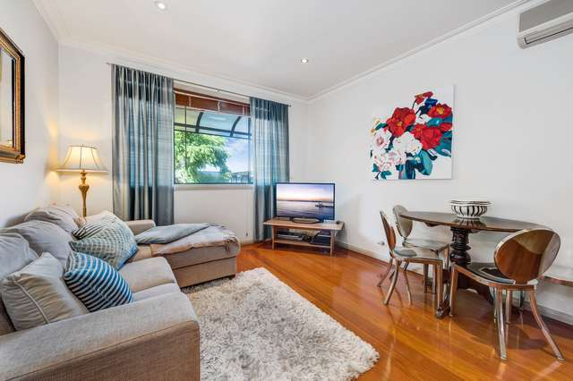 5/602-604 Darling Street, Rozelle NSW 2039