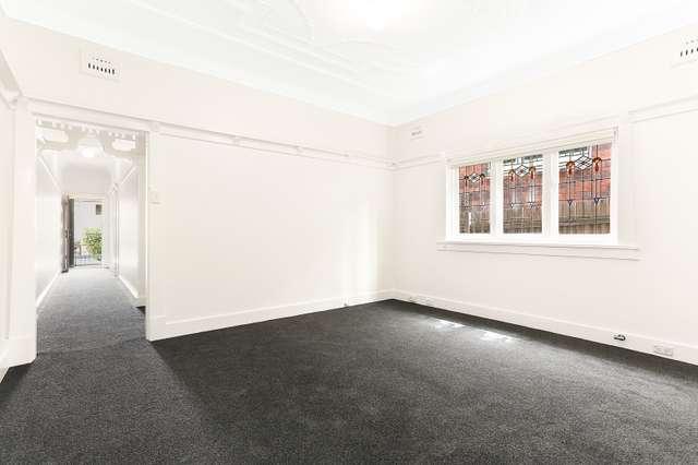 1/28 Judge Street, Randwick NSW 2031
