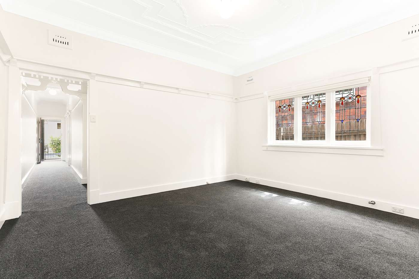 Main view of Homely apartment listing, 1/28 Judge Street, Randwick NSW 2031