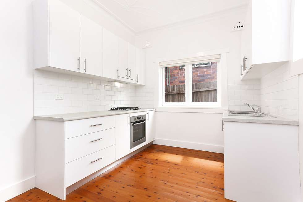 Third view of Homely apartment listing, 1/28 Judge Street, Randwick NSW 2031