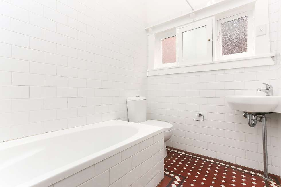Fifth view of Homely apartment listing, 1/28 Judge Street, Randwick NSW 2031
