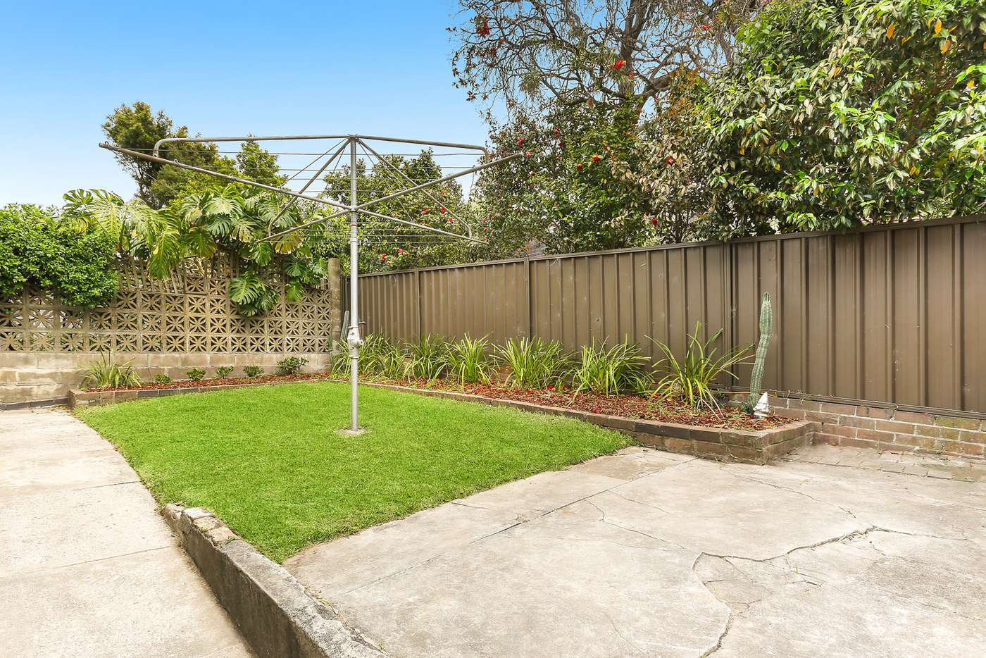 Sixth view of Homely apartment listing, 1/28 Judge Street, Randwick NSW 2031
