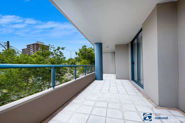 13/1-55 West Parade, West Ryde NSW 2114