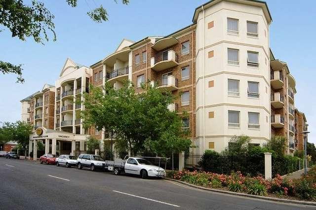 D24/17 Eden Street, Adelaide SA 5000