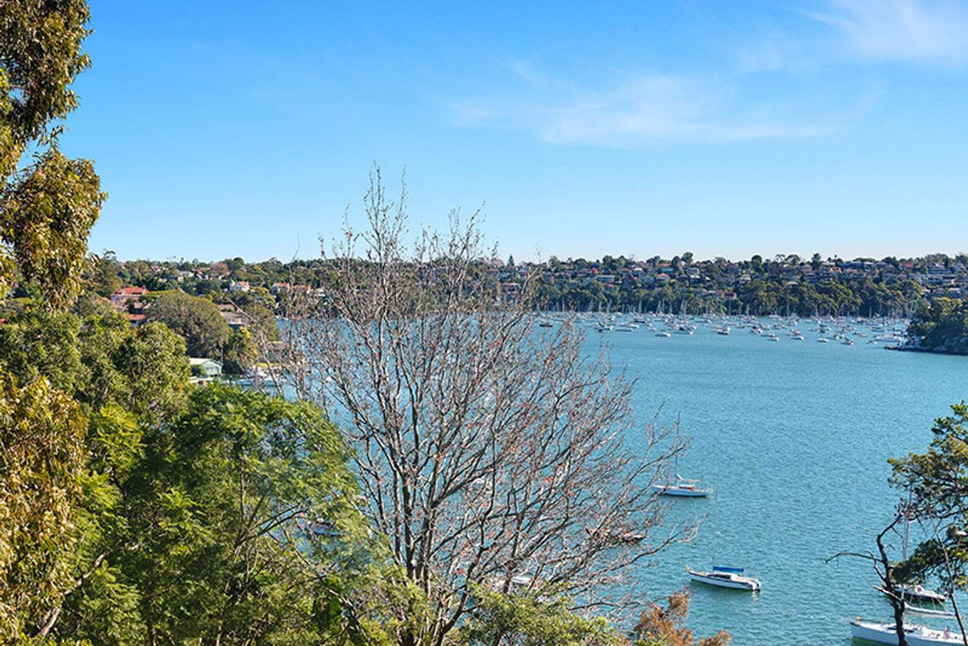 Main view of Homely unit listing, 22/205 Greenwich Road, Greenwich NSW 2065