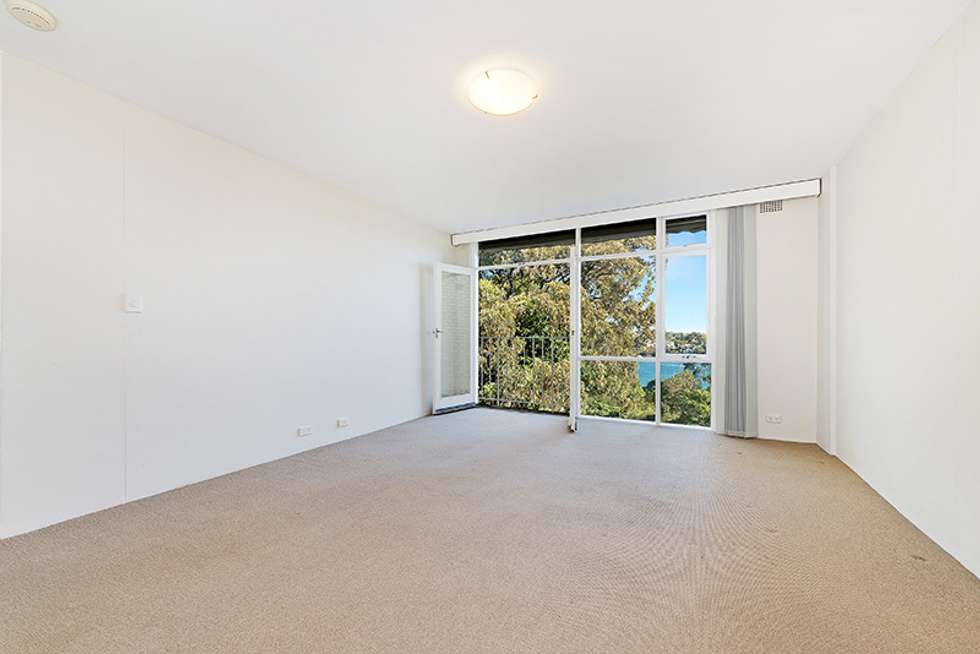 Second view of Homely unit listing, 22/205 Greenwich Road, Greenwich NSW 2065