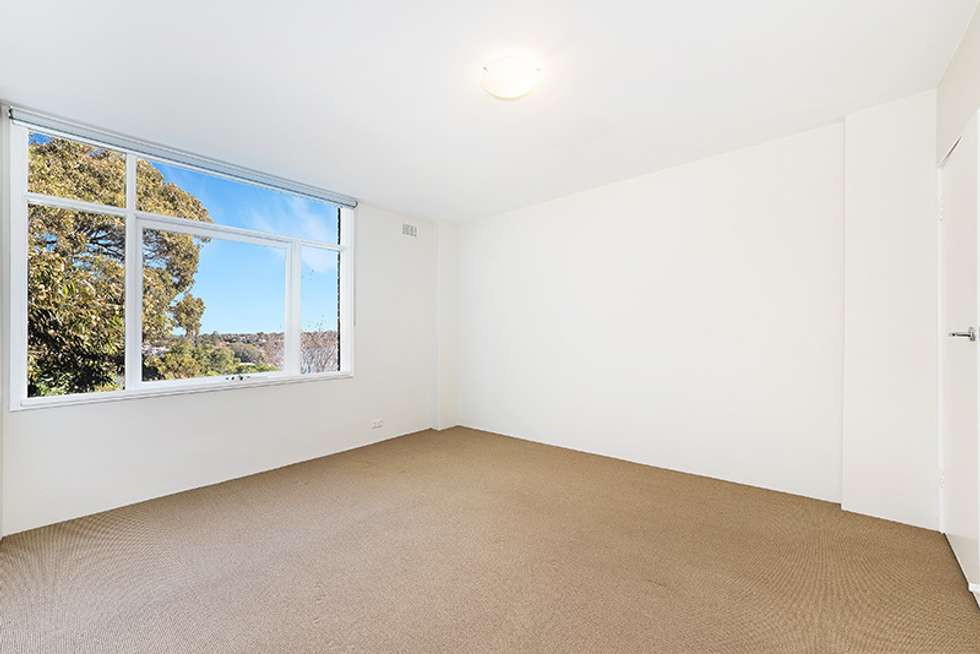 Third view of Homely unit listing, 22/205 Greenwich Road, Greenwich NSW 2065