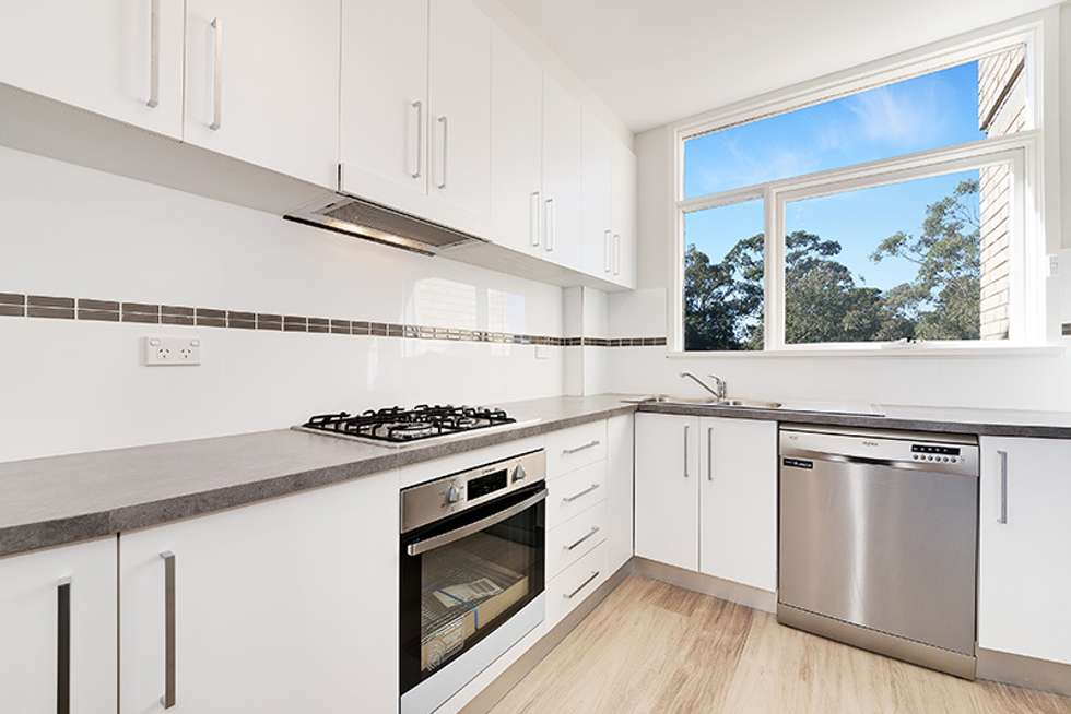 Fourth view of Homely unit listing, 22/205 Greenwich Road, Greenwich NSW 2065