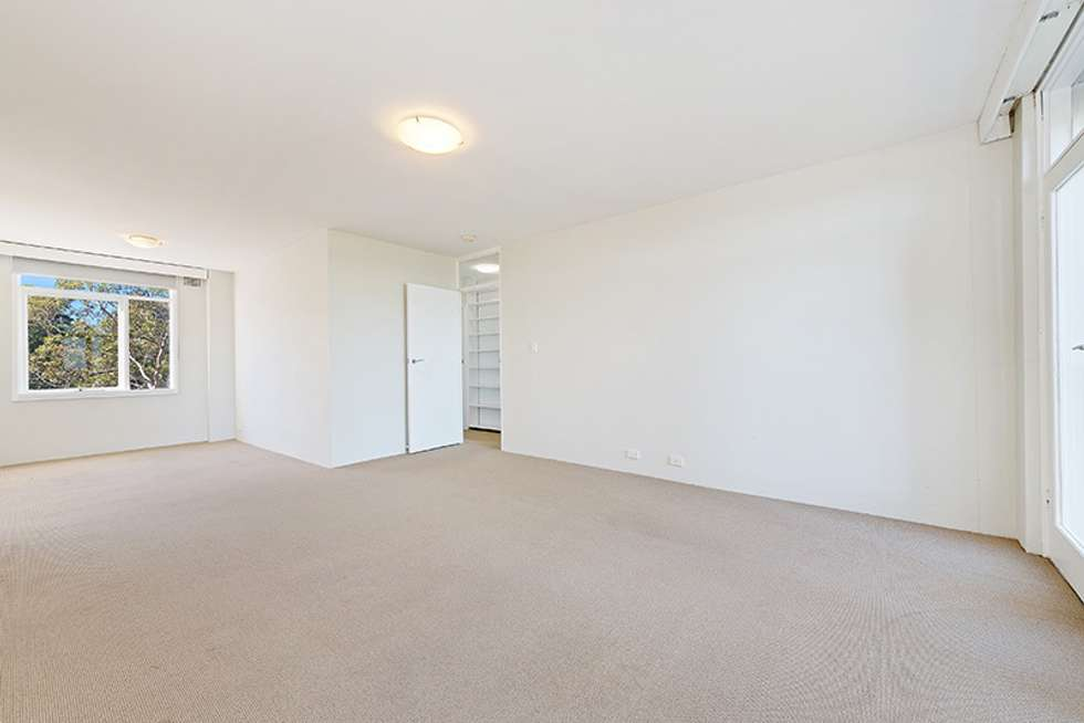 Fifth view of Homely unit listing, 22/205 Greenwich Road, Greenwich NSW 2065