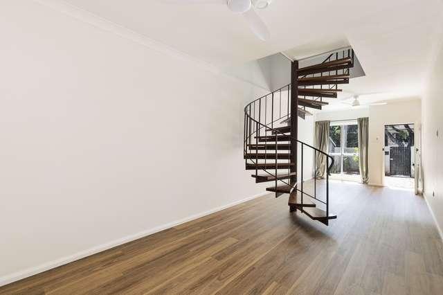 91 Probert Street, Newtown NSW 2042