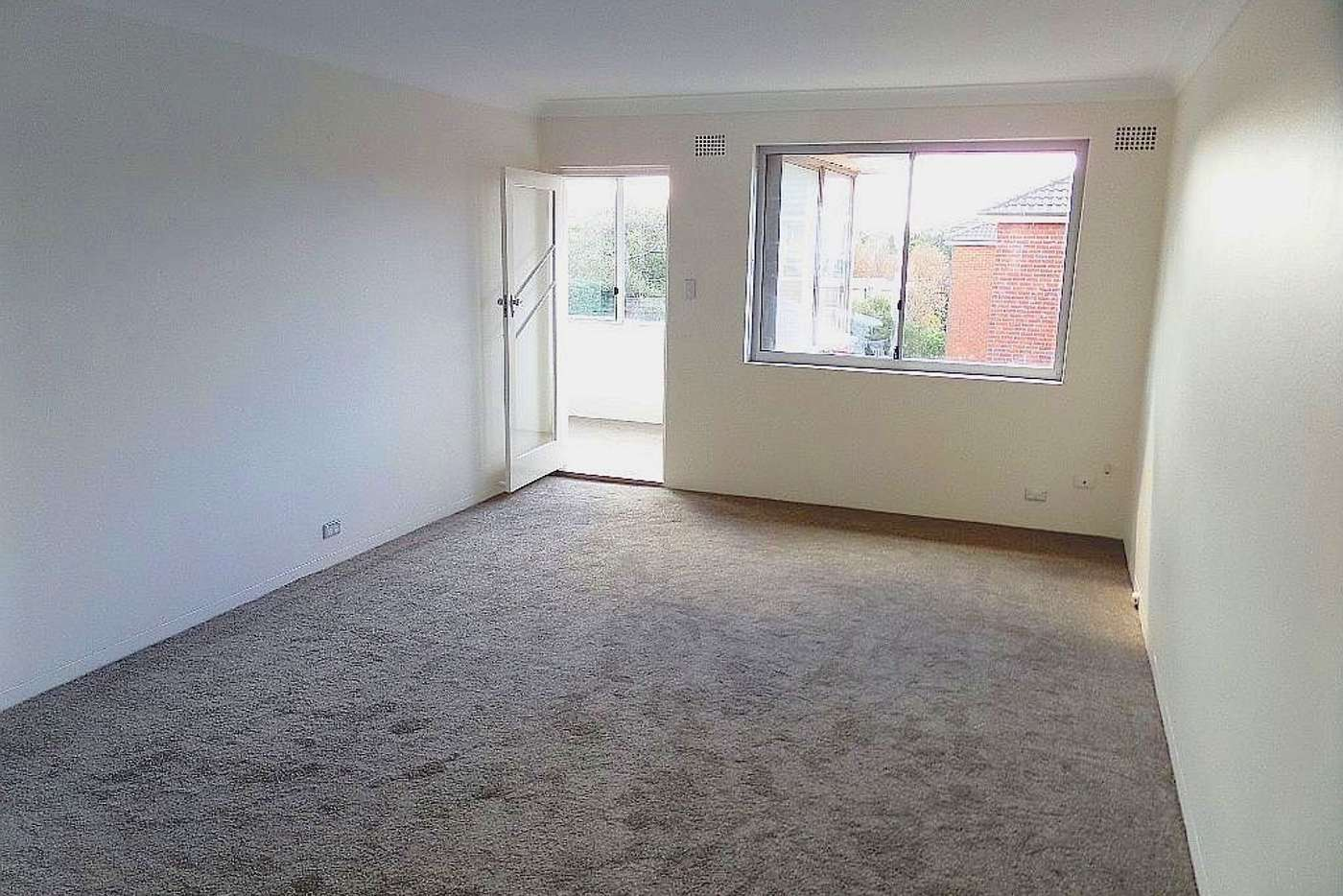 Main view of Homely apartment listing, 12/12 Botany Street, Randwick NSW 2031