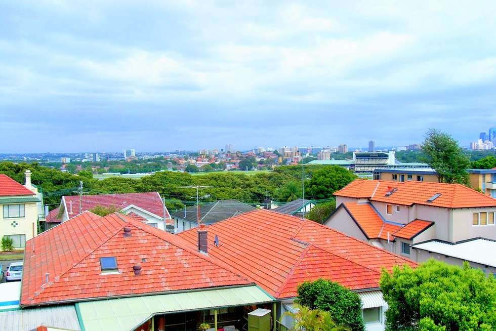 Second view of Homely apartment listing, 12/12 Botany Street, Randwick NSW 2031