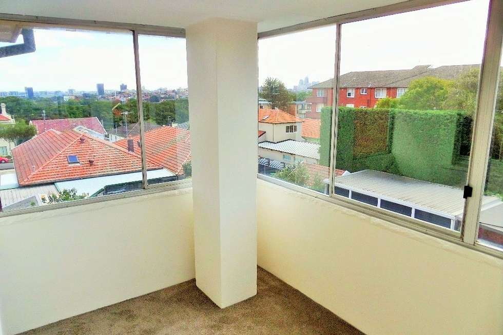 Fifth view of Homely apartment listing, 12/12 Botany Street, Randwick NSW 2031