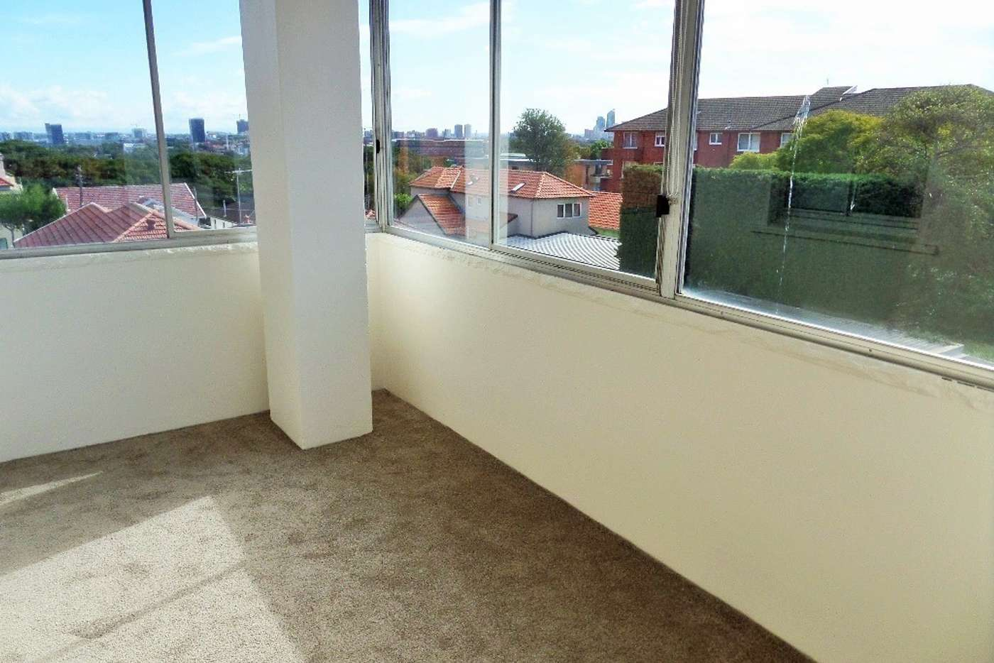 Seventh view of Homely apartment listing, 12/12 Botany Street, Randwick NSW 2031