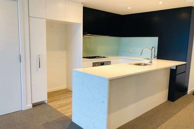1802/11 Wentworth Place, Wentworth Point NSW 2127