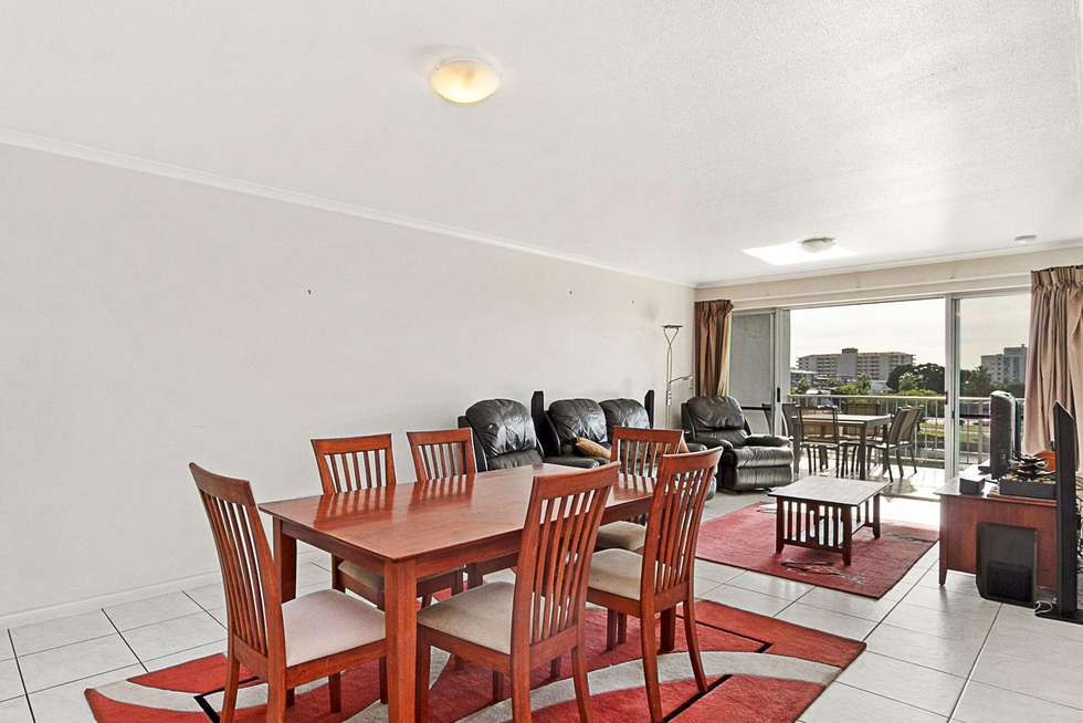 Third view of Homely apartment listing, 49/11 Stanley Street, Townsville City QLD 4810