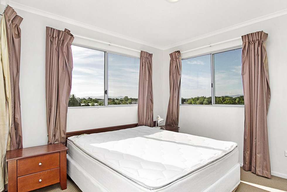 Fourth view of Homely apartment listing, 49/11 Stanley Street, Townsville City QLD 4810