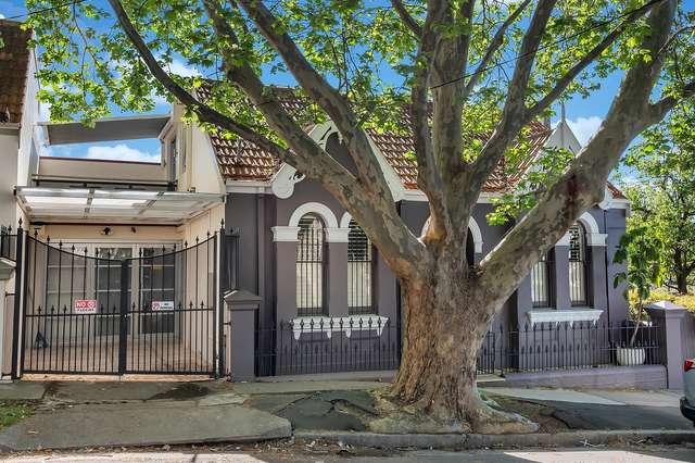 18 Vernon Street, Woollahra NSW 2025