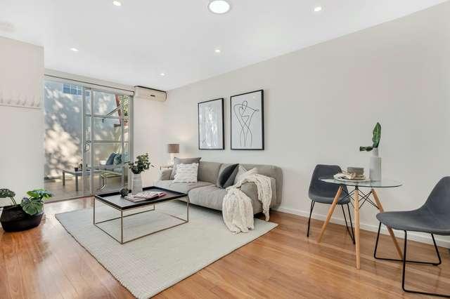 1/18 Vernon Street, Woollahra NSW 2025