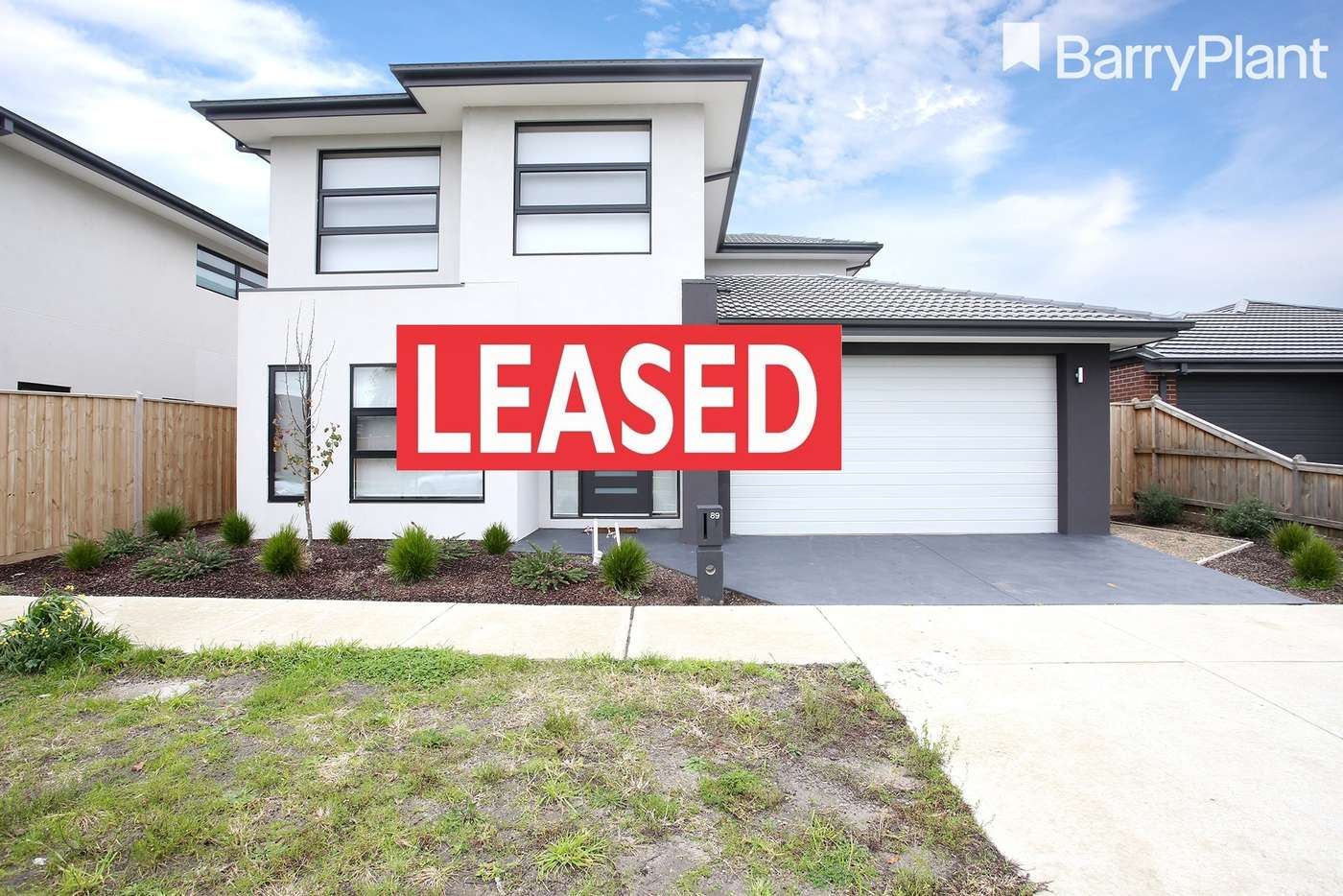 Main view of Homely house listing, 89 Parkhurst Drive, Cranbourne East VIC 3977
