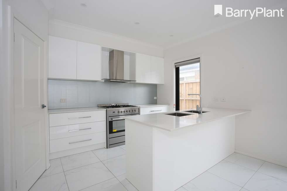 Second view of Homely house listing, 89 Parkhurst Drive, Cranbourne East VIC 3977