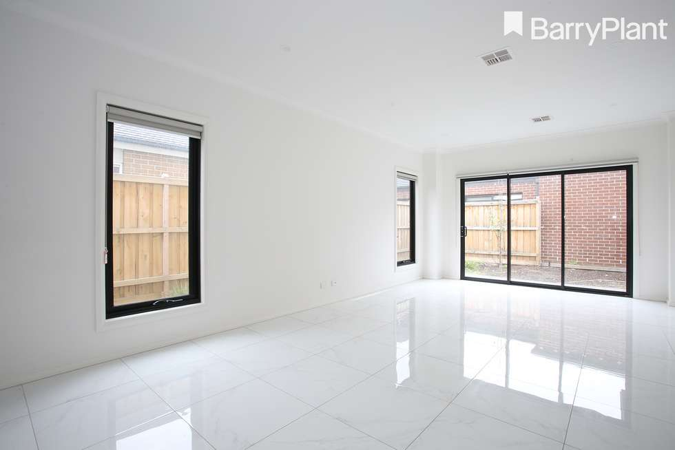 Third view of Homely house listing, 89 Parkhurst Drive, Cranbourne East VIC 3977
