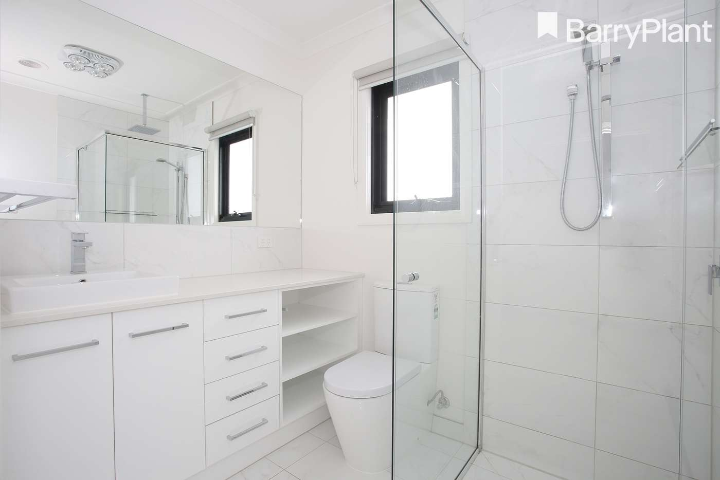 Seventh view of Homely house listing, 89 Parkhurst Drive, Cranbourne East VIC 3977