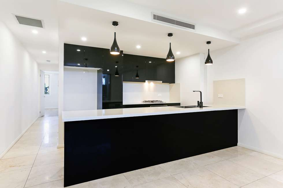 Third view of Homely unit listing, 9/445-455 Liverpool Road, Ashfield NSW 2131