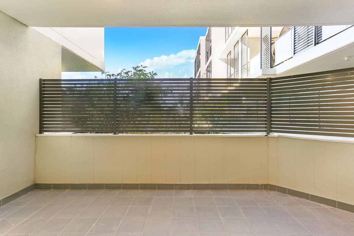 Sixth view of Homely unit listing, 9/445-455 Liverpool Road, Ashfield NSW 2131