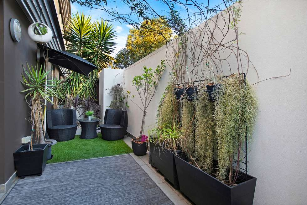 Second view of Homely apartment listing, 2/273-275 Avoca Street, Randwick NSW 2031