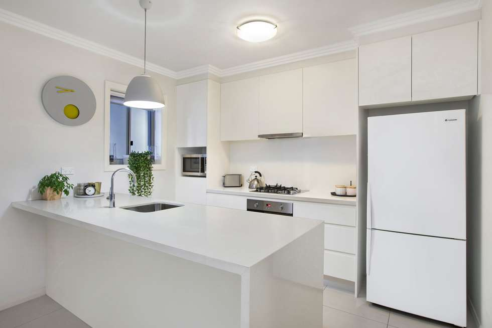 Third view of Homely apartment listing, 2/273-275 Avoca Street, Randwick NSW 2031