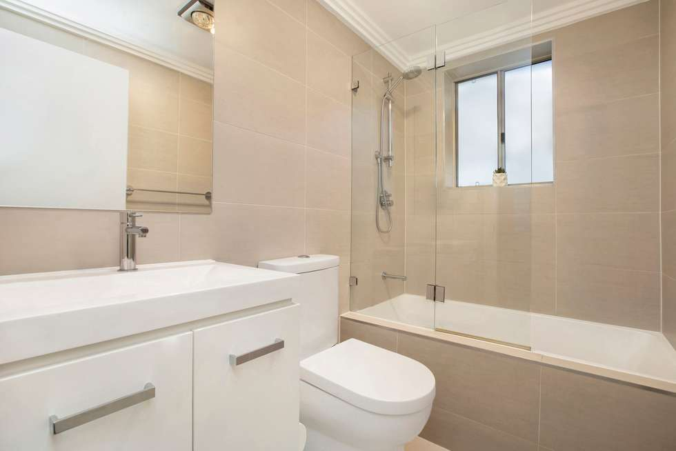 Fourth view of Homely apartment listing, 2/273-275 Avoca Street, Randwick NSW 2031
