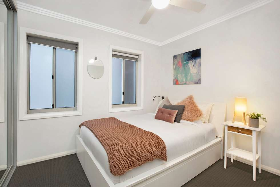 Fifth view of Homely apartment listing, 2/273-275 Avoca Street, Randwick NSW 2031