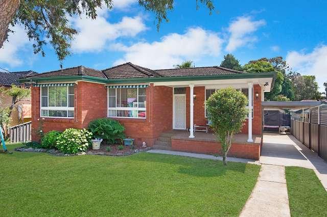 65 Picasso Crescent, Old Toongabbie NSW 2146
